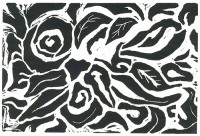 http://www.noelsardalla.com/files/gimgs/th-10_w-Floral_Print_Black.jpg