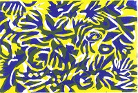 http://www.noelsardalla.com/files/gimgs/th-10_w-Floral_Print_Yellow.jpg