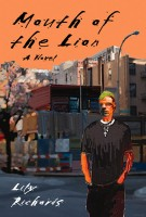 http://www.noelsardalla.com/files/gimgs/th-5_Mouth of the Lion - Lily Richards - book cover 200.jpg